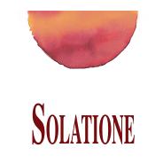 Solatione