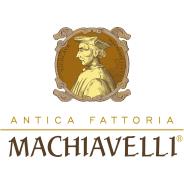 Antica Fattoria Machiavelli