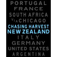Chasing Harvest