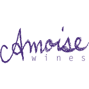 Amoise Wines