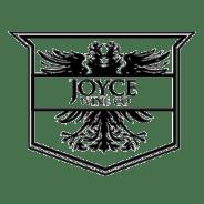 Joyce Wine Comapany