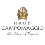 Tenuta di Campomaggio