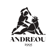 Andreou Winery