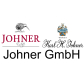Johner GmbH