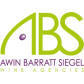 Awin Barratt Siegel Wine Agencies