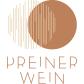 PreinerWein