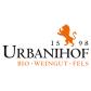 Bioweingut Urbanihof
