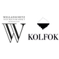 Wellanschitz – Kolfok