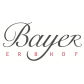Weingut Bayer - Erbhof