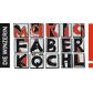 Faber-Köchl, Die Winzerinnen