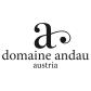 Domaine Andau eGen
