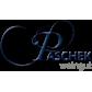 Weingut Paschek