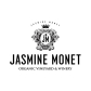 Jasmine Monet SRL
