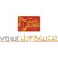 Weingut – Winzerbräu Ludwig Hofbauer