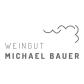 Weingut Michael Bauer