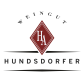 Weingut Lukas Hundsdorfer