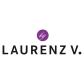Laurenz V.