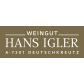 Hans Igler