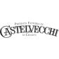Cantina Castelvecchi