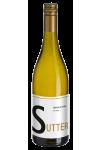 Weinviertel DAC Reserve Grüner Veltliner PRIVAT 2016