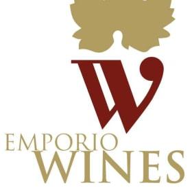 Emporio Wines