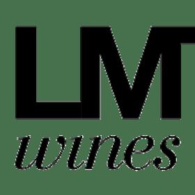 LMT Wines