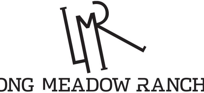 Long Meadow Ranch Wine Estates