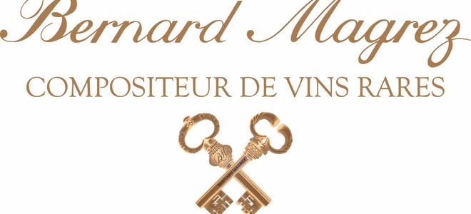 Bernard Magrez: Grands Crus Classés