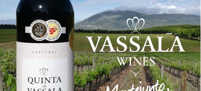 Vassala Wines