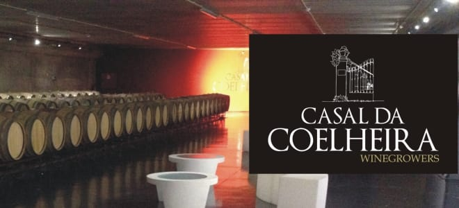 CASAL DA COELHEIRA