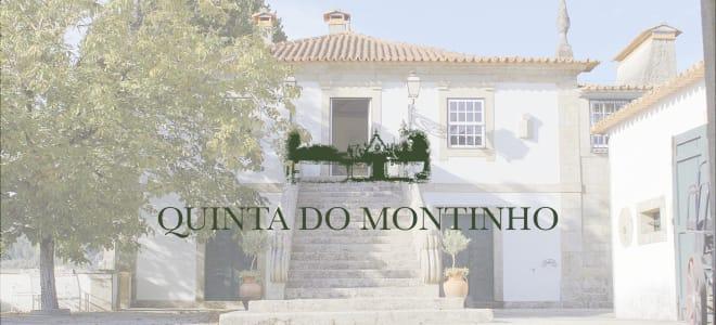 Quinta do Montinho
