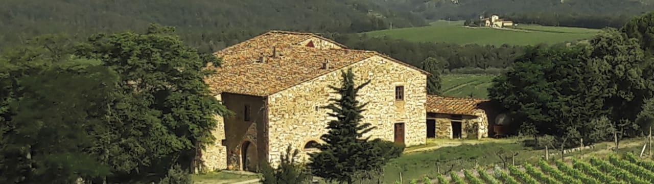 Belvedere Campòli – Conte Guicciardi