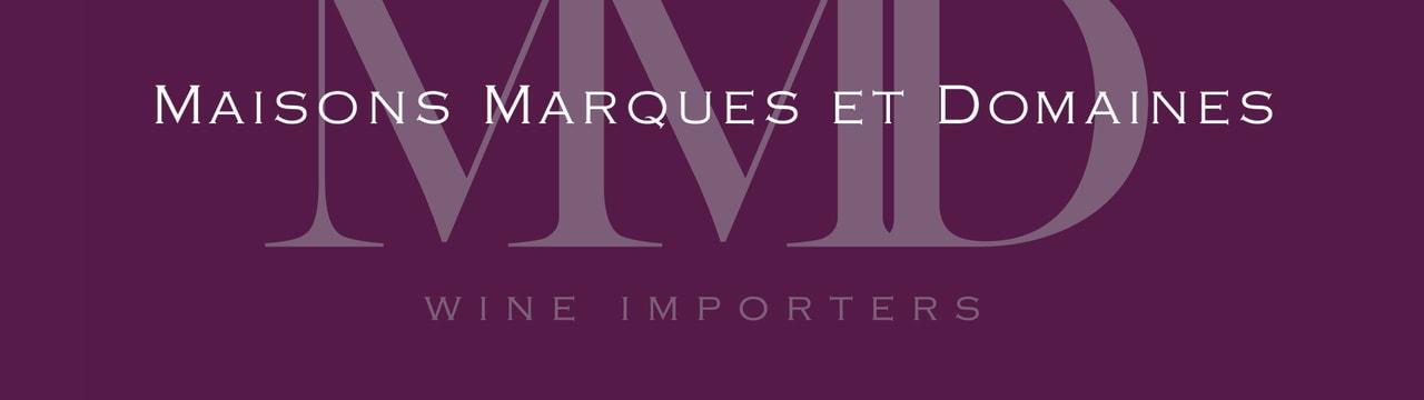 Maisons Marques et Domaines
