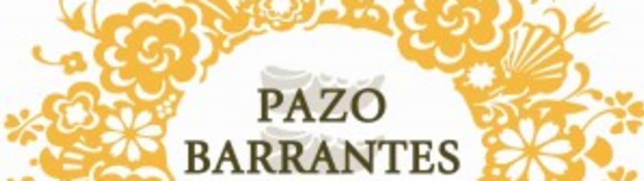 Pazo de Barrantes