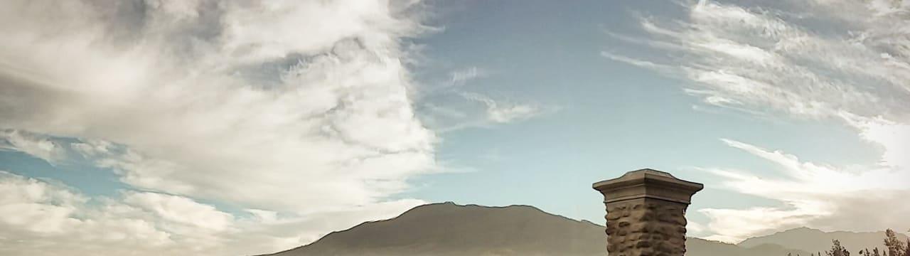 Bosman Family Vineyards