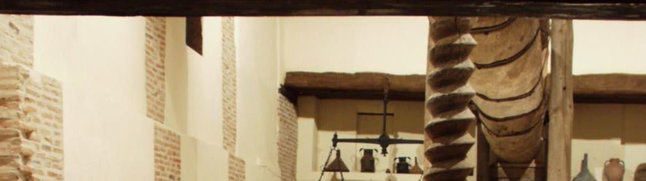 Bodega Hnos del Villar