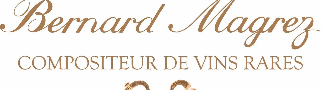 Bernard Magrez: Les Grands Vignobles du Sud