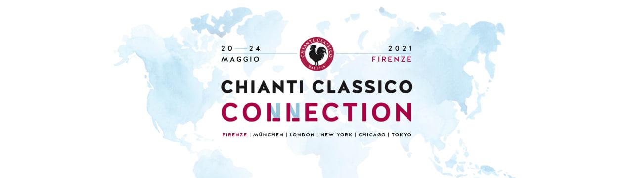 Firenze - 20/24 maggio - Degustazione