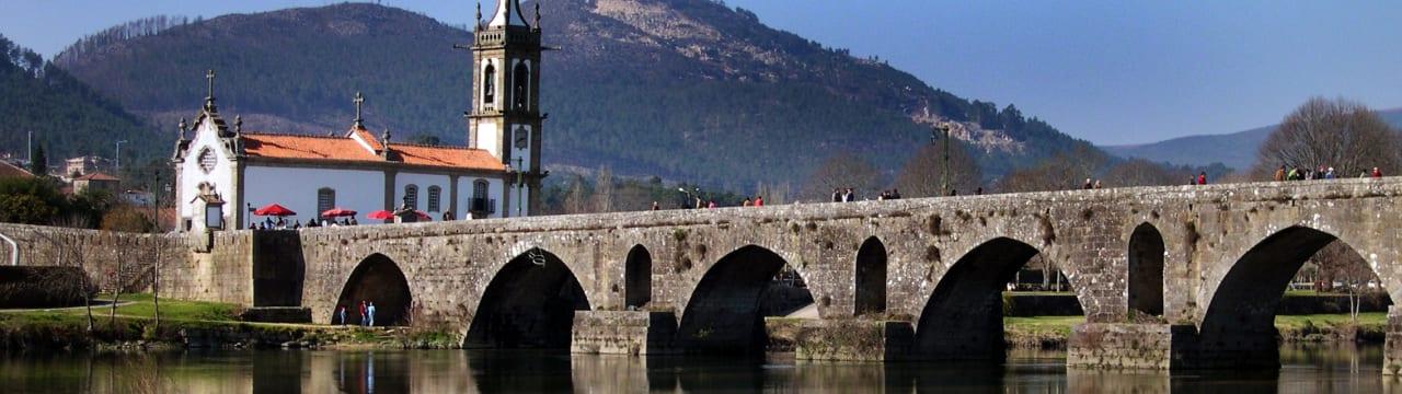 Adega de Ponte de Lima, CRL