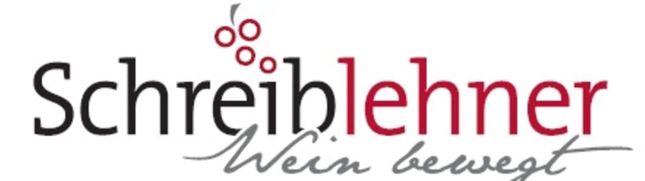 Josef Schreiblehner Wein bewegt