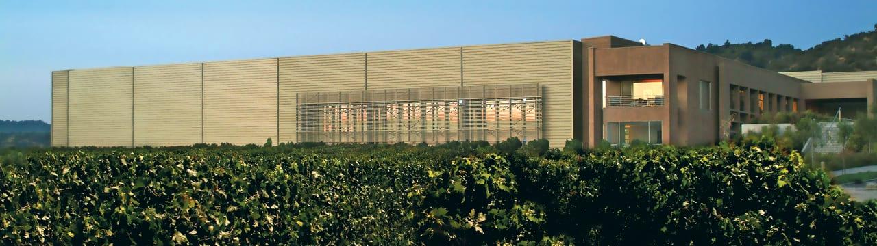 Ventisquero Wine Estates