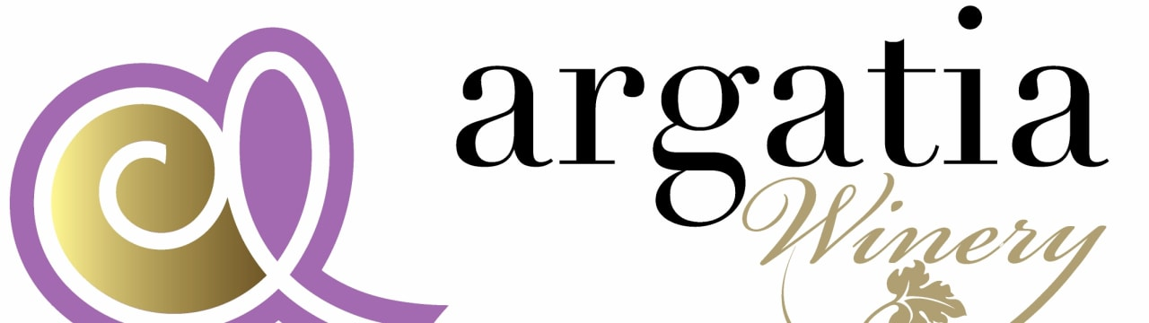 Argatia Winery