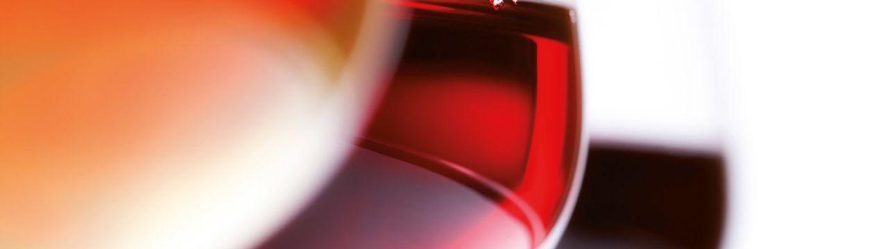 Wein-Burgenland-Winzer