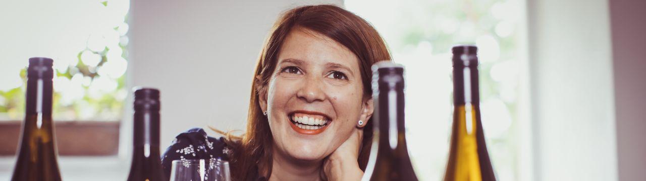 Bioweingut Elisabeth R.