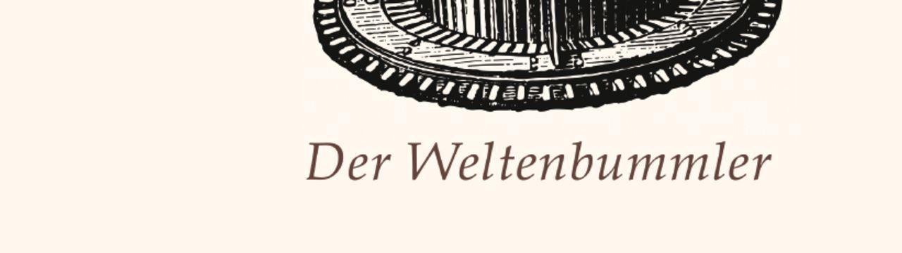 Wurzinger Josef & Pia