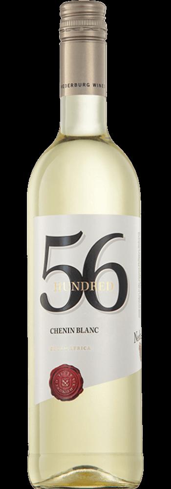 56Hundred Chenin Blanc | Nederburg