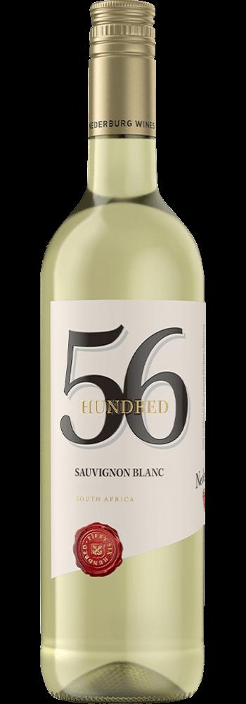56Hundred Sauvignon Blanc | Nederburg