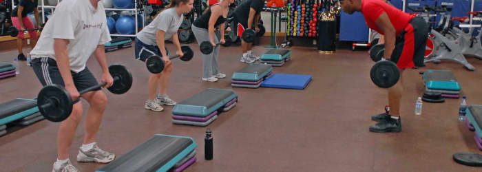 How to get a cheap gym membership and other health deals