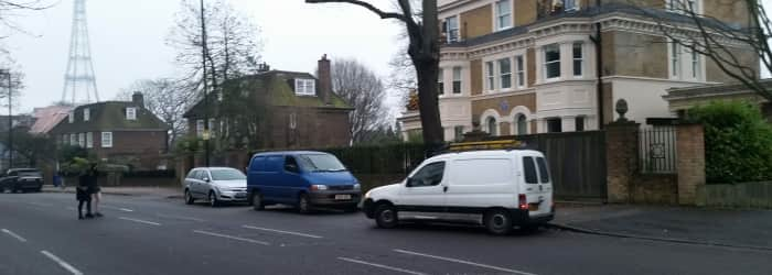 The Best Van Insurance 2018