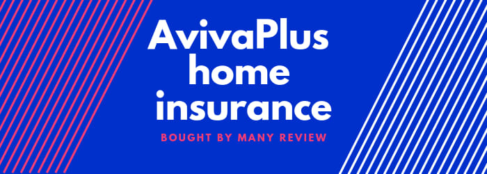 Review: Aviva Home Insurance